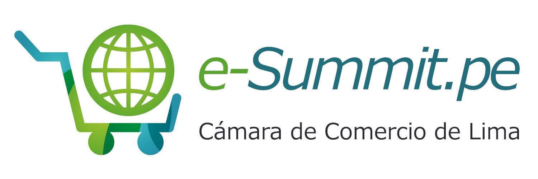 e-Summit PERÚ ECOMMERCE 2020 | Cámara de Comercio de Lima