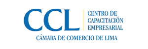 CENTRO-DE-CAPACITACION-CCL