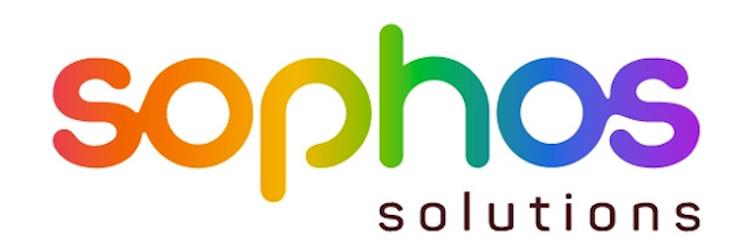 SOPHOS-SOLUTIONS
